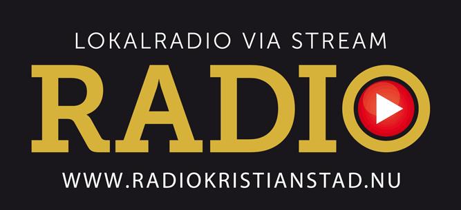Radiokristianstad.nu